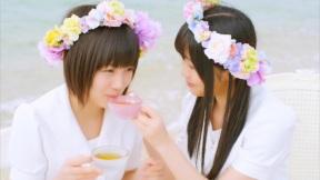 Mio et Sashi