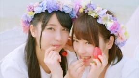 Yui et Kawaei