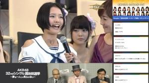Capture d'écran 2013-06-08 à 11.34.47
