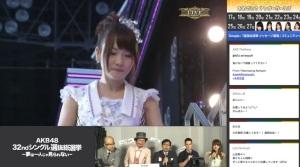 Capture d'écran 2013-06-08 à 11.46.56