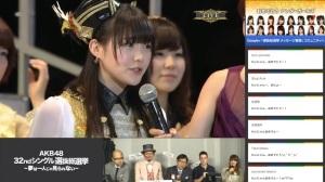 Capture d'écran 2013-06-08 à 11.55.19