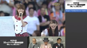 Comments live akb48 kenkyusei 2