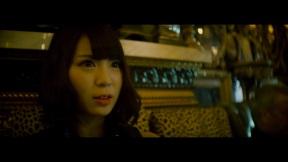 Ikuru Koto Kikuchi Ayaka