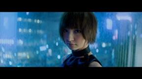 Ikuru Koto Mariko 1