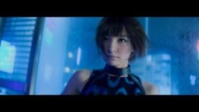 Ikuru Koto Mariko 3