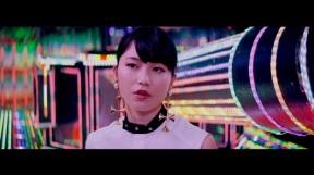 Ikuru Koto Takamina Yui