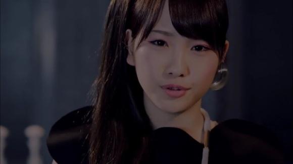 Ruby Kawaei Rina 2