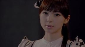 Ruby Mariko 1