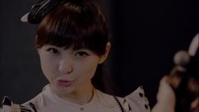 Ruby Mariko 2