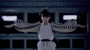 Ruby Mariko 3