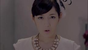 Ruby Mayu 1