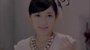 Ruby Mayu 2