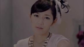 Ruby Mayu 3