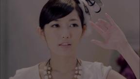 Ruby Mayu 4