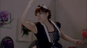 Ruby Takamina 2