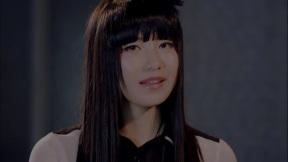 Ruby Yokoyama Yui