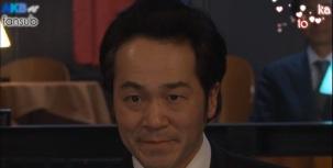 Sabadol Ogawara