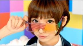 Sugar Rush Mariko