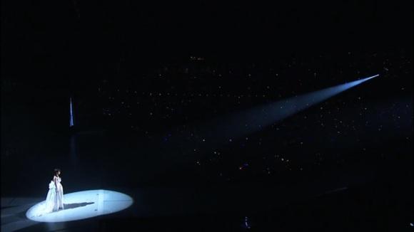 Yume no Kawa Tokyo Dome Acchan 2