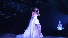 Yume no Kawa Tokyo Dome Acchan 3