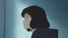 Ame and Yuki (1)