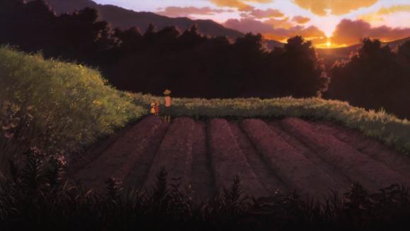 Ame and Yuki (12)