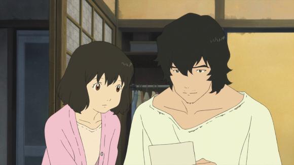 Ame and Yuki (22)