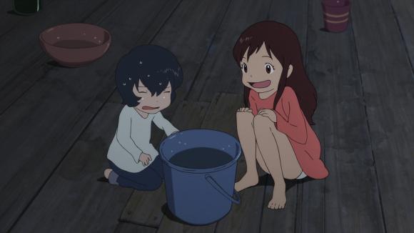 Ame and Yuki (4)