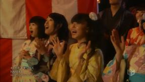 Ogasawara Mayu, Kotani Riho et Ichikawa Miori