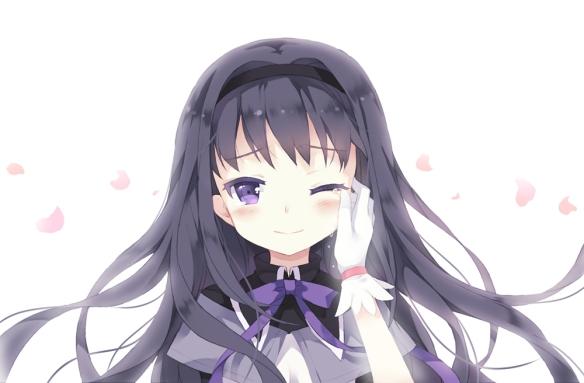 Akemi.Homura.full.548537