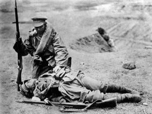japon guerre chine