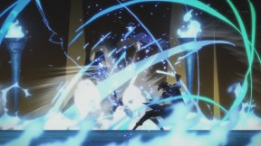 sword_art_online09-55 kirito fighting