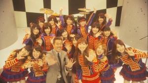 Heart Ereki 3