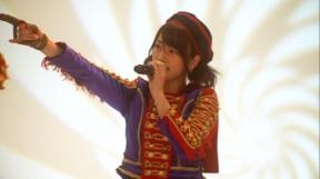 Heart Ereki Kawaei Rena