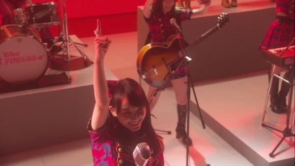 Heart Ereki Matsui Rena