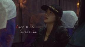 Heart Ereki Oshima Yuko