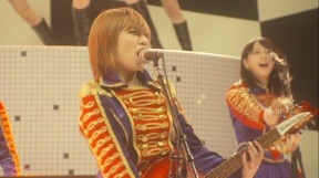 Heart Ereki Takahashi Minami 3