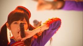 Heart Ereki Watanabe Mayu