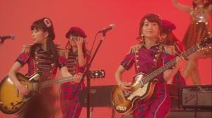 Heart Ereki Yuko Sashi
