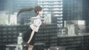 kara no kyoukai synopsis 1