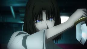 Kara no Kyoukai 3 Tsuukaku Zanryuu - Histoire 6