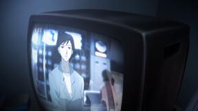 Kara no Kyoukai 3 Tsuukaku Zanryuu - Synopsis 3